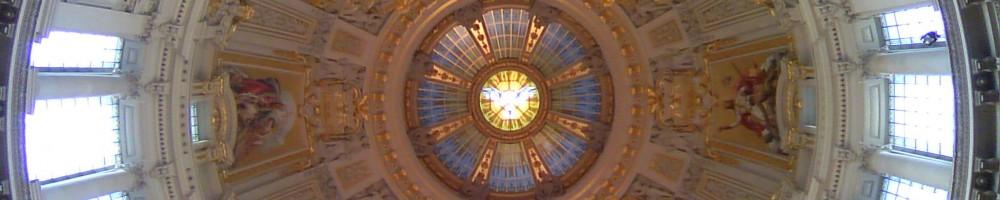bartelsfoto.com